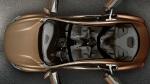 Vovlo S60 Concept