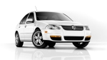 Volkswagen City Jetta