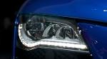 Audi R8 5.2L V10