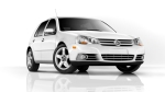Volkswagen City Golf