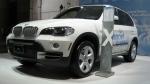 X5 Diesel