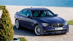 BMW Alpina B7 Bi-Turbo