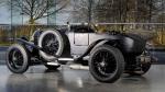 1925 Bentley Supersports