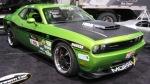 Targa Challenger