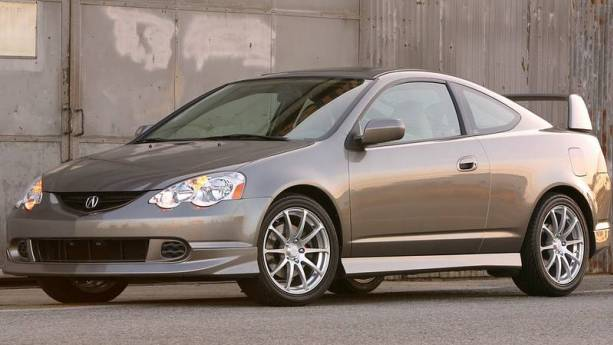 [Image: rsx-2002-side-skirts.jpg]