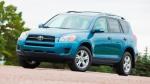 2009 Toyota Rav 4