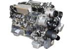 Bentley 6.75L Twin-Turbocharged V8