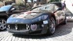 Bullrun Maserati