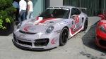 Bullrun 911 GT3