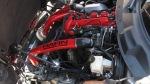 Bullrun Solstice Engine