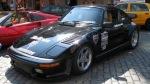 Bullrun Porsche