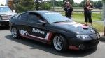 Bullrun GTO