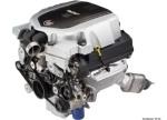 General Motors LC3