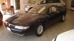 1990 Mazda Eunos