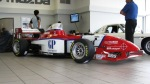 AIM Autosports