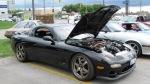 V8 RX-7