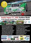 Mazdaspeed North