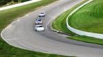 IMSA GT3 Challenge