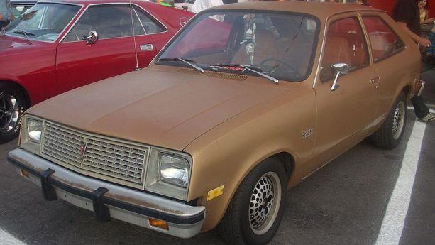 52 Memorable Pontiacs Auto Show By Auto Trader