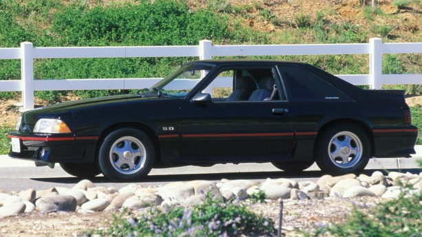 86 Mustang 5.0. theres 86+mustang+5.0+gt