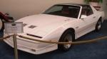 1989 Pontiac Firebird Turbo Trans Am