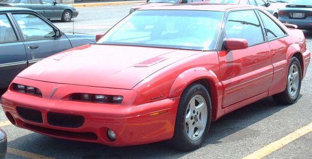 1991 pontiac grand prix gtp auto show by auto trader 1991 pontiac grand prix gtp auto show