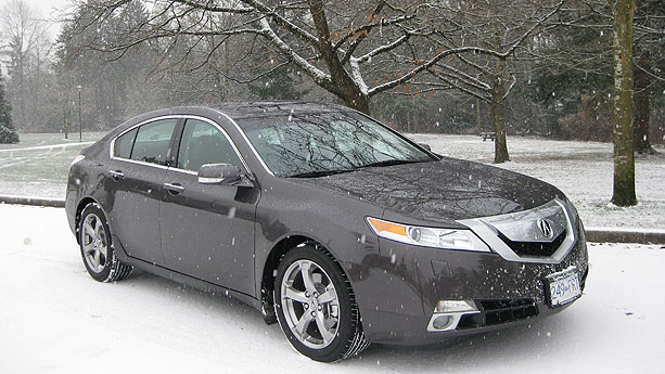 inoversum acura tl 2010 sh awd. Black Bedroom Furniture Sets. Home Design Ideas