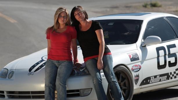 Team Lexus