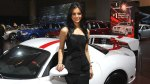 Faces of CIAS 2010