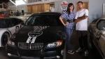 Team BMW