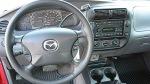 2003 Mazda B-Series