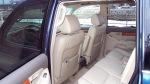 2004 Lexus GX470