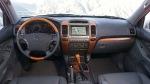 2005 Lexus GX470
