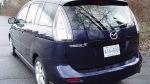 2008 Mazda5