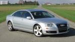 2006 Audi A8L