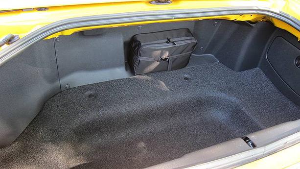 2010 Mazda Mx 5 Prht Auto Show By Auto Trader