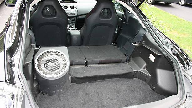 2011 Mitsubishi Eclipse Gs Coupe Auto Show By Auto Trader
