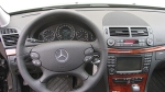 2007 Mercedes-Benz E280