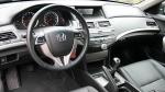 2010 Honda Accord EX-L V6 Coupe