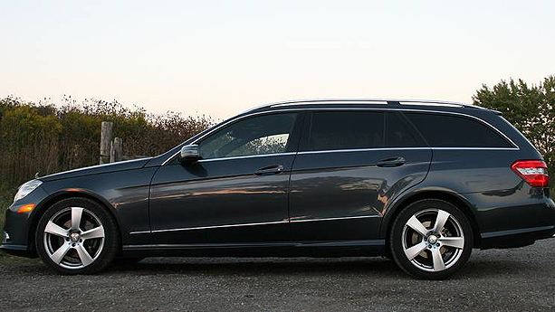 2011 mercedes benz e350 4matic wagon auto show by auto. Black Bedroom Furniture Sets. Home Design Ideas