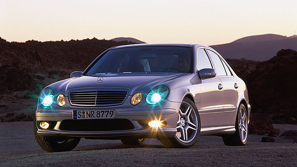 Mercedes Benz E Class besides 2004 Mercedes Benz E Class Pictures C6105 furthermore Ford Custom 300 furthermore 2010 Rx 350 besides Categories. on 2010 infiniti e350
