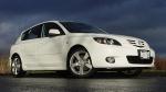 2004 Mazda3