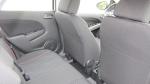 2011 Mazda2 GS