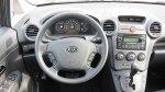 2011 Kia Rondo EX-V6