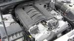 2006 Dodge Charger SXT