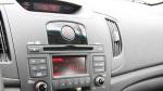 2011 Kia Forte EX sedan