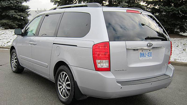 service manual how to remove a 2011 kia sedona transfer. Black Bedroom Furniture Sets. Home Design Ideas