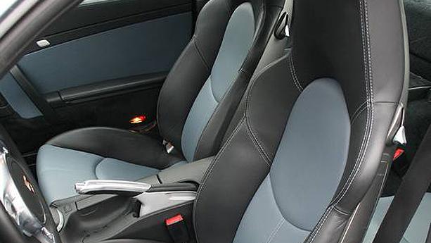 2011 Porsche 911 Turbo S Auto Show By Auto Trader