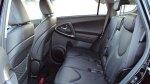 2010 Toyota RAV4 V6 Sport