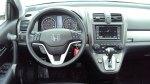 2011 Honda CR-V EX-L Navi